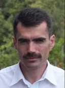 Oleg Gorbaniuk